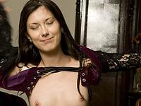 Vibrator Climax