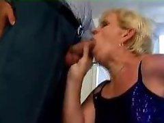 granny sex and boy