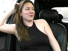 What A Fucking Slut