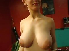 true home made amateur 4 scene three