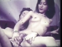 Arcadia Lake Gets Anal Fucked by a Sex Toy and Two Cocks
